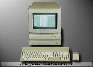chipmunk - Atari serial numbers